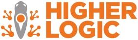 Higher-Logic.jpg
