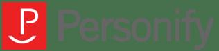 Personify Logo