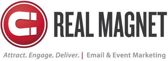 Real-Magnet.jpg