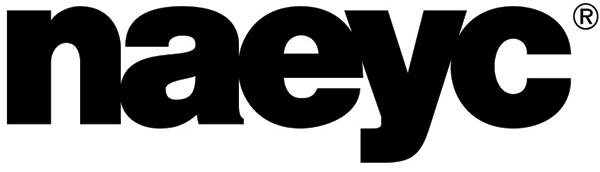 naeyc1