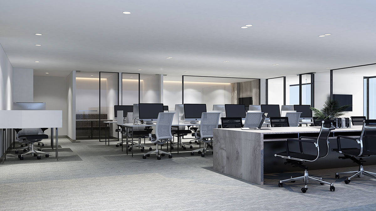 office-move-featured