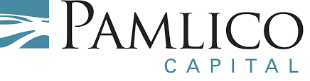 pamlico-capital