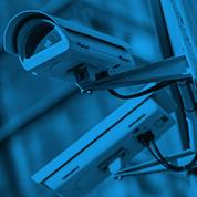 Association software monitoring