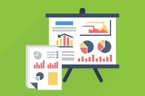 Tech18 Data Exploration & Analytics