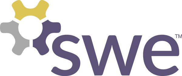swe-logo-600