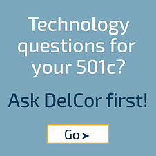 tech-questions