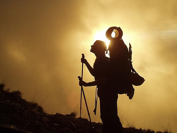 trekking-245311_640