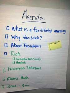 agenda-chart.jpg