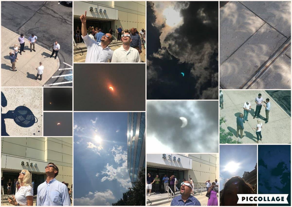 solar-eclipse-2017.jpg