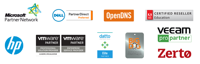 DelCor-NSS-Partner-Logos-Apr-2016.png